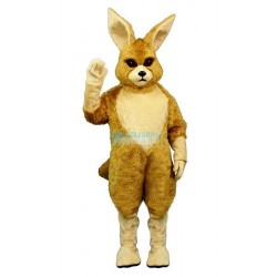 Skippy Roo Lightweight Mascot Costume