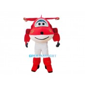 Super Wings (12)